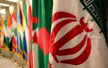 انقلاب اسلامی و ایستار بایستگی هایِ فزایندۀ تحول در سیاست خارجی
