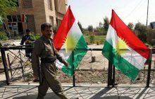 سال ۲۰۲۰ و چالشهای داخلی اقلیم کردستان عراق