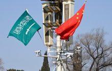 همکاری هستهای عربستان و چین؛ علل و پیامدها
