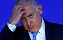 سرمستی سازش با اعراب، ناکامی بزرگ نتانیاهو در برابر ایران را تسکین نمیدهد