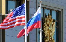 الشرق الاوسط: سوریه بین محاسبات روسیه و آمریکا گیر کرده است
