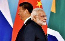 مطلوبیتهای ایران در صحنه رقابتهای چین و هند