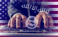 نقشآفرینی داعش در فضای سایبری و پیامدهای آن بر امنیت ملی ج.ا.ایران