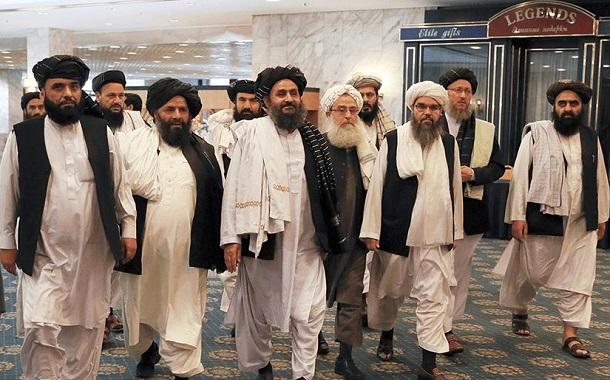 نگرشی به دیدگاه طالبان درباره صلح در افغانستان