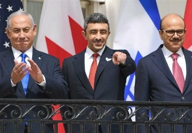 اهمیت پروژه عادیسازی روابط اعراب با رژیم صهیونیستی برای واشنگتن