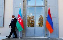 مطلوبیتهای روسیه، ترکیه و ایران در بحران قرهباغ