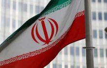 روزنامه سعودی چاپ لندن: ۲۰۲۱ با ایران مذاکره نکنید؛ در موضع قدرت است