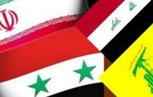 الگوسازی در راهبرد منطقهای ایران ؛توفیقها و محدودیتها