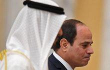 توافقهای تل آویو با اعراب فاجعهای برای مصر
