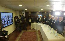 نشست گروههای فلسطینی در بیروت و رامالله؛ زمینهها و دستاوردها