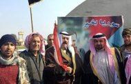 تولد گروههای ضدآمریکایی در شرق فرات؛ پیشرانها و موانع