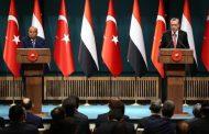احیای نقش ترکیه در یمن؛ مزایا و مخاطرات آن