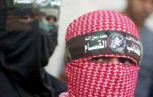 آینده نظامی حماس در چارچوب گفتگوهای آشتی ملی(بخش اول)