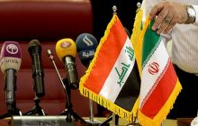 روابط تجاری ایران و عراق؛ الزامات و فرصتها