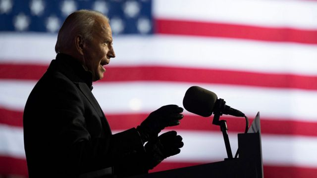 توصیههای اندیشکده بروکینگز به دولت آتی آمریکا