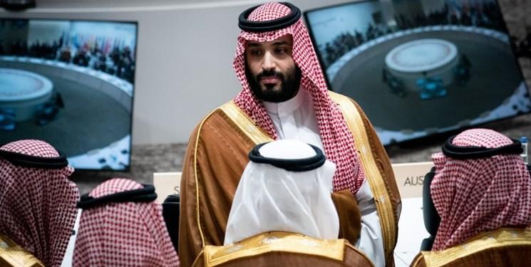 اندیشکده آمریکایی: عربستان مجبور به پذیرش شکست در یمن است