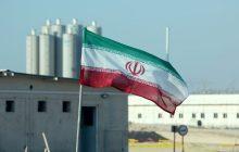 ارزیابی شورای روابط خارجی از چالش بایدن در برابر ایران