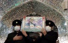 توصیههای «فارن افرز» به «جو بایدن» برای مواجهه با ایران در پرونده سوریه