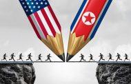 نقشه راه مؤسسه رَند برای مذاکره با کره شمالی