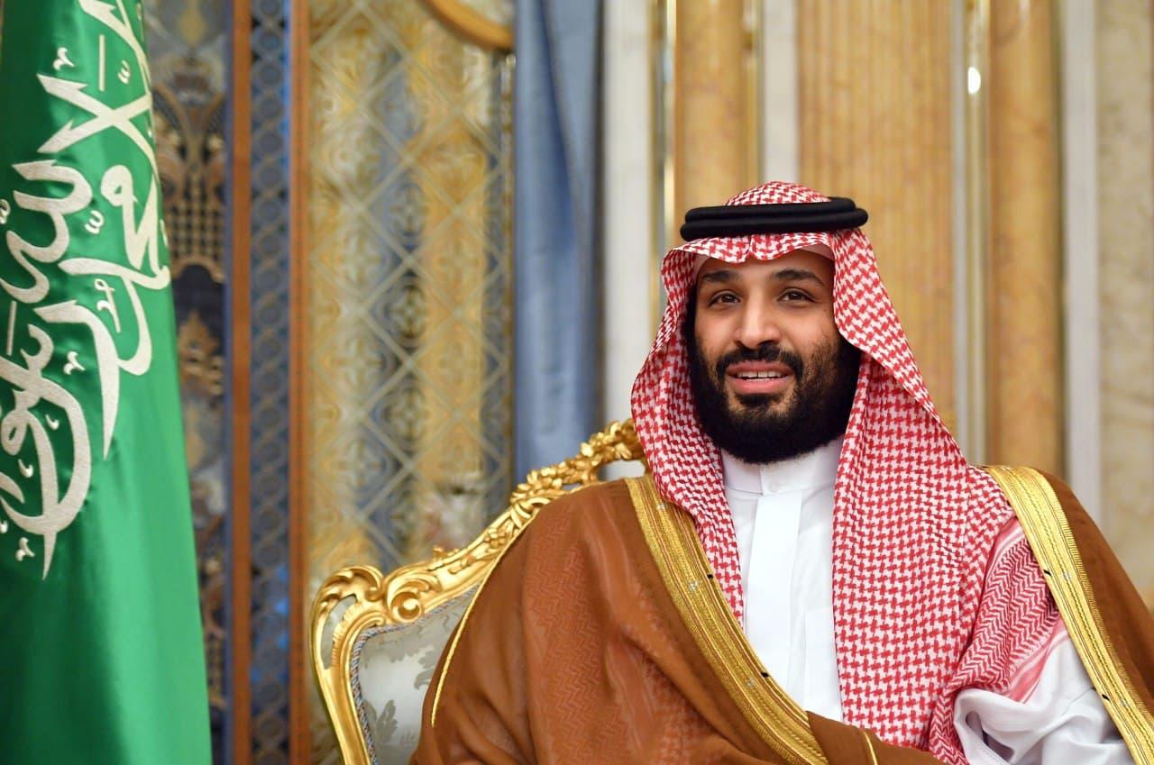 توصیه بنیاد دفاع از دموکراسیها به عربستان: زمان عادیسازی با اسرائیل است