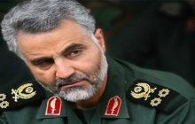 ایرانیهای باهوش و قدرتمند راهی برای گرفتن انتقام ترورها خواهند یافت