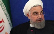 اصول مواجهه ایران با آمریکا