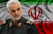 یکسال پس از ترور فرودگاه بغداد؛ گسست یا تداوم در سیاست منطقهای ایران؟