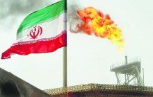 سیاست نگاه به شرق ایران، آمریکا را مجبور به بازنگری در سیاستهایش میکند