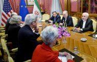 توصیههای «مؤسسه واشنگتن» برای مذاکره با ایران