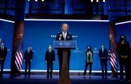 رویکرد خارجی آمریکا از نگاه اعضای دولت جو بایدن