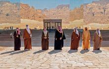 توافق آشتی قطر و کشورهای شورای همکاری خلیج فارس؛ ابعاد و پیامدها
