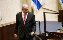 عصای جادویی نتانیاهو بیاثر شده است