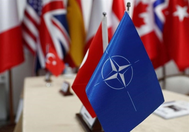 ناتو در اندیشه رقیبسازی از روسیه و چین برای مقابله با آنها