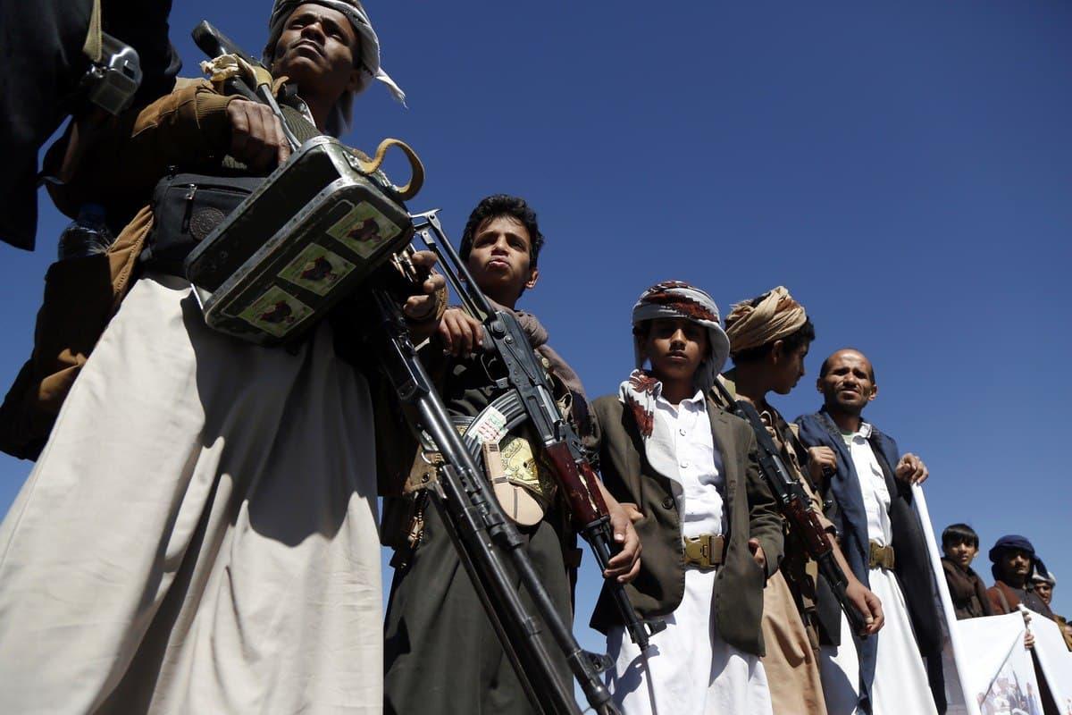 سیاست بایدن در یمن، نتیجهای بهتر از سیاست ترامپ نخواهد داشت