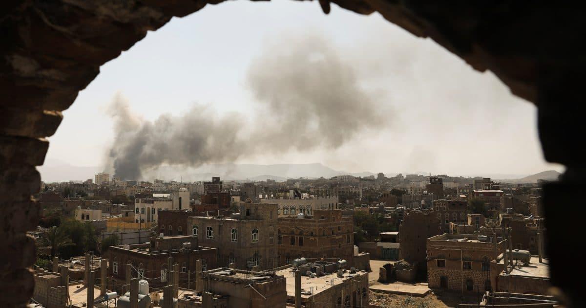 اظهار امیدواری عمان به توافق آتشبس قریبالوقوع در یمن