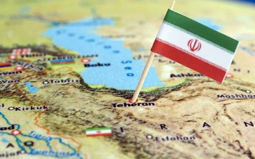 سیاست خارجی جمهوری اسلامی ایران در سالی که گذشت؛ رویدادها و روندها
