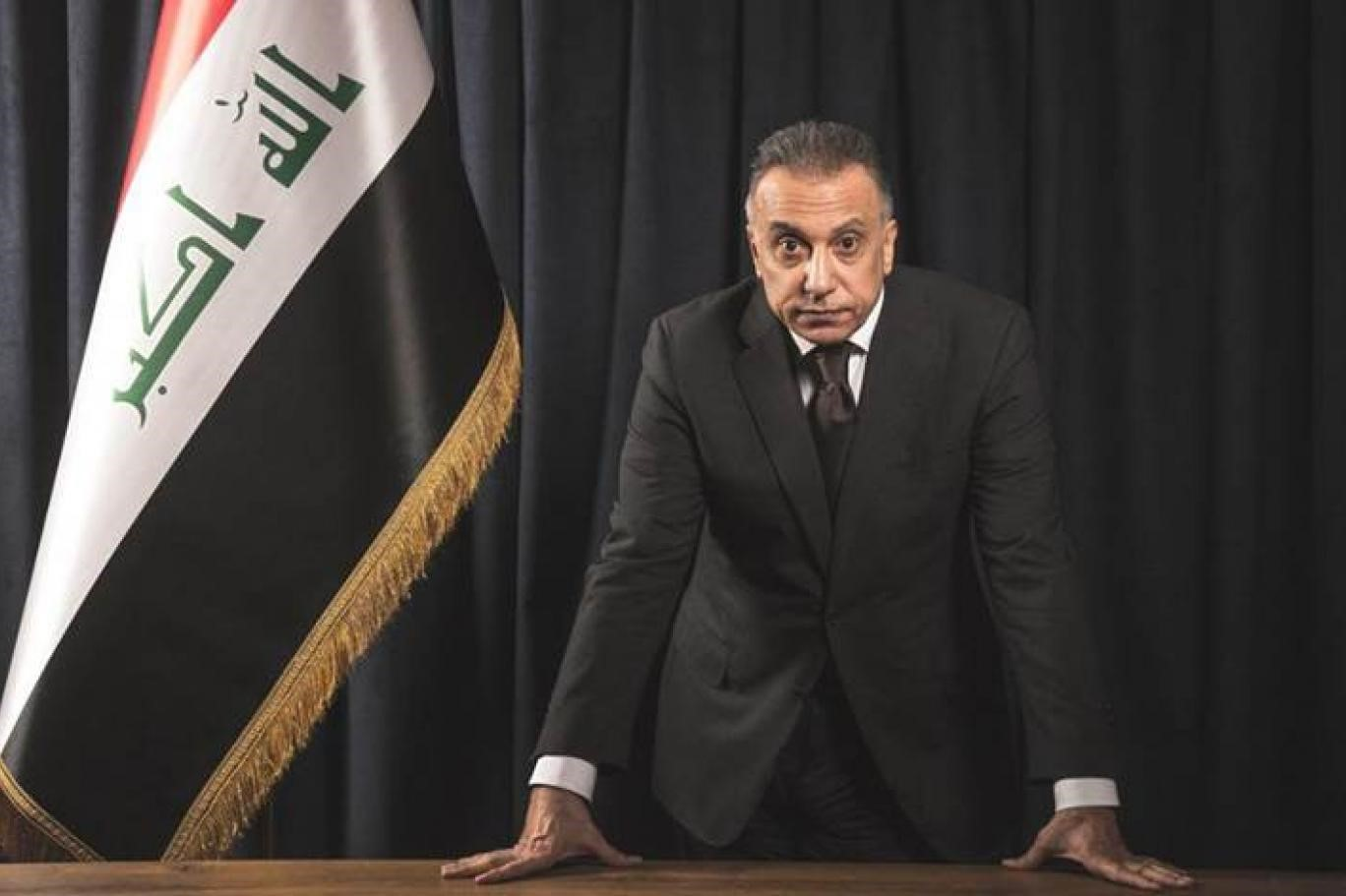 عراق در سال ۱۳۹۹؛ رویدادها و روندها