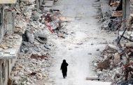 سوریه در سال ۱۳۹۹؛ رویدادها و روندها