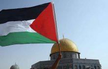 فلسطین در سال ۱۳۹۹؛ رویدادها و روندها