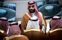 چرا بحران اردن، سعودیها را نگران کرد؟