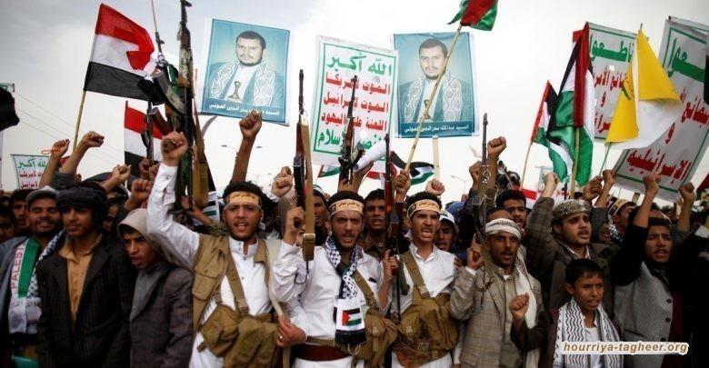 نمایان شدن طلیعه پیروزی بزرگ در هفتمین سال جنگ یمن