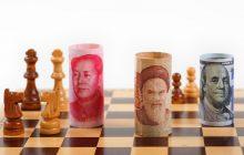 توافق ایران و چین؛ بیاهمیت یا تغییردهنده بازی؟