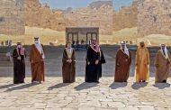 شورای همکاری خلیح فارس در سال ۱۳۹۹؛ رویدادها و روندها