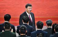 رویکرد تهاجمی چین در سایه استراتژی «چرخه دوگانه»