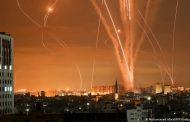 نبرد شمشیر قدس در فلسطین و پاسخ به چند شبهه