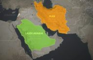 مذاکرات ایران و عربستان؛ چرایی و الزامات
