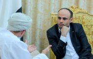 روزهای شلوغ دیپلماتیک پرونده یمن و تدبیر انصارالله