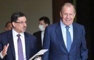 روسیه به دنبال راه بازگشت به یمن است