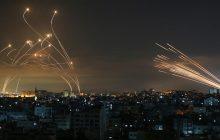 تأثیر نبرد غزه بر سیاست آمریکا درباره فلسطین